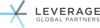 Leverage Global Partners Logo